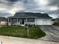 Home for sale: 2649 Club Ct., Traverse City, MI 49685