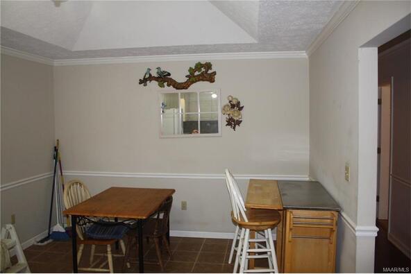 58 Elmore Rd., Titus, AL 36080 Photo 7