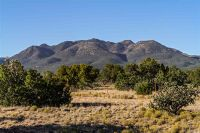 Home for sale: 7c Rancho de Shama Lot 6-1-A-2, Cerrillos, NM 87010