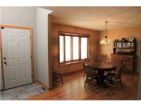 Home for sale: 15600 Main Market Rd., Parkman, OH 44080