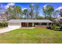 Home for sale: 4471 Parkview Dr., Lithia Springs, GA 30122