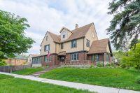 Home for sale: 901 North East Avenue, Oak Park, IL 60302