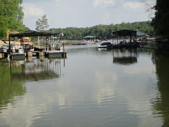 580 Lakefront Dr., Abbeville, AL 36310 Photo 32