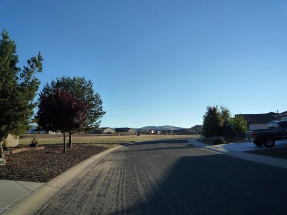 8339 N. View Crest, Prescott Valley, AZ 86315 Photo 3