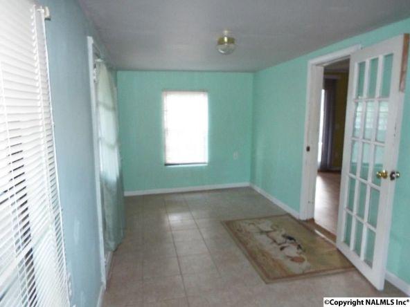 1654 County Rd. 641, Mentone, AL 35984 Photo 21