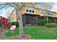 Home for sale: 1028 Berkman Cir., Sanford, FL 32771