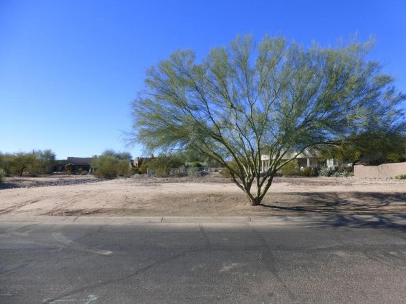 27808 N. Desierto Dr., Rio Verde, AZ 85263 Photo 7