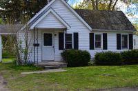 Home for sale: 1014 Clinton, Algonac, MI 48001