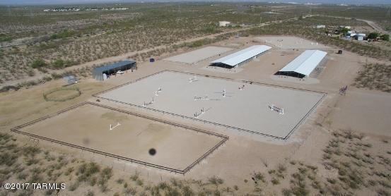 11350 E. Old Vail, Tucson, AZ 85747 Photo 2