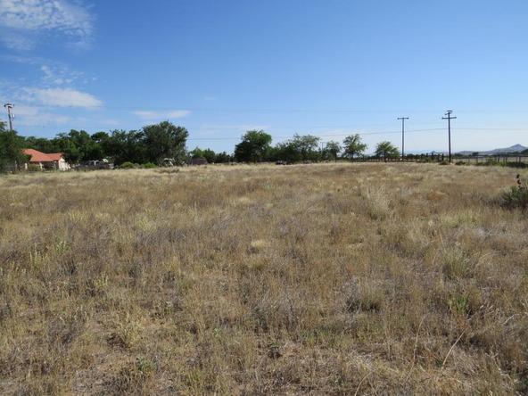 1255 W. Ctr. St., Chino Valley, AZ 86323 Photo 6