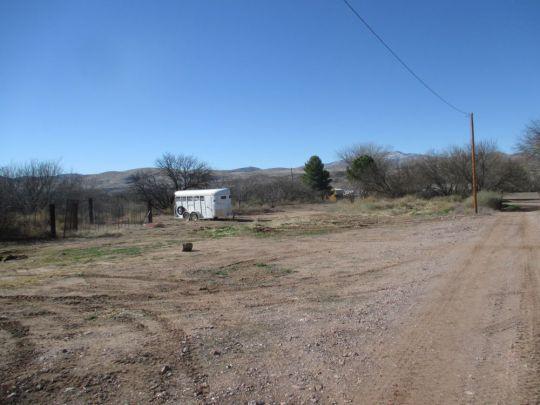 54 Frontage Rd., Duncan, AZ 85534 Photo 5