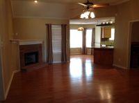 Home for sale: 10197 S. Green Moss, Cordova, TN 38018