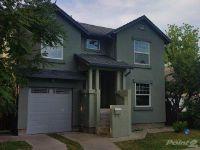 Home for sale: 612 Andrew St., West Sacramento, CA 95605