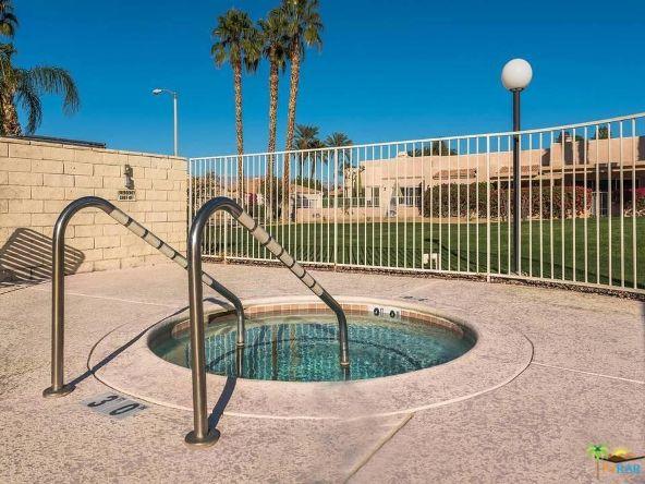 48133 Vista Cielo, La Quinta, CA 92253 Photo 19
