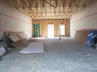 Home for sale: 204b Harnett Ct., Clarksville, TN 37043
