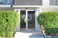 Home for sale: 1115 Royal Saint George Dr., Naperville, IL 60563