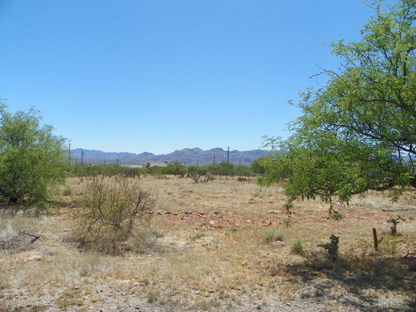 1792 Pillars Ct., Rio Rico, AZ 85648 Photo 2
