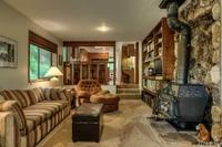 Home for sale: 34845 Tum Tum Rd., Blodgett, OR 97326
