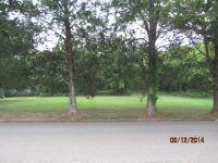 Home for sale: 0 E. Main St., Savannah, TN 38372