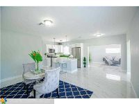 Home for sale: 1658 N.E. 181st St., North Miami Beach, FL 33162