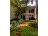 Home for sale: 5009 N.E. London Walk Terrace # 44, Miami, FL 33138
