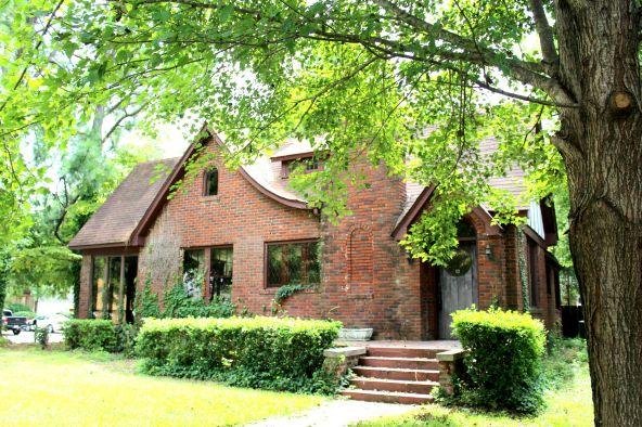 1805 W. Main, Russellville, AR 72801 Photo 21