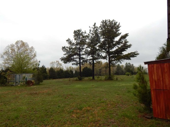 50 Big Creek, Highland, AR 72542 Photo 2