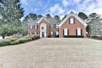 Home for sale: 2470 Bangor Ct., Snellville, GA 30078