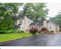 Home for sale: 1535 Meadow Ln., Glen Mills, PA 19342