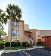 Home for sale: 1 Windrush Blvd. # 4, Indian Rocks Beach, FL 33785