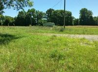 Home for sale: 376 W. Hwy. 24, Lockesburg, AR 71846