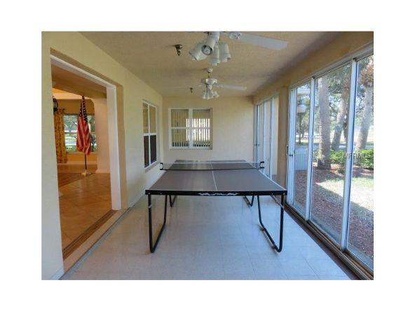 3930 Pinebrook Cir., Bradenton, FL 34209 Photo 18