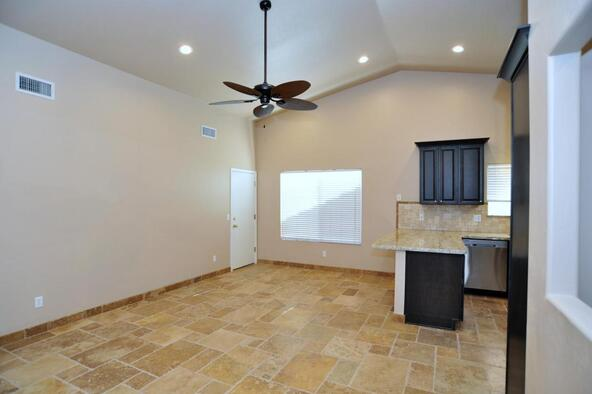 7720 S. Freshwater Pearl, Tucson, AZ 85747 Photo 14