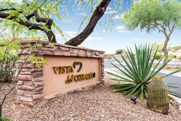 4039 S. Camino de Vida --, Gold Canyon, AZ 85118 Photo 1