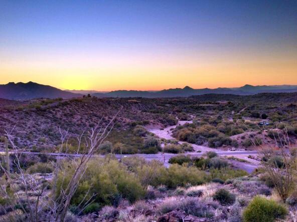 39609 N. Tom Morris Rd., Scottsdale, AZ 85262 Photo 1