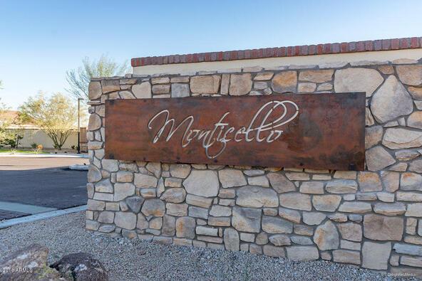 8629 E. Fairbrook St., Mesa, AZ 85207 Photo 30
