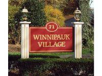 Home for sale: 71 Aiken St., Norwalk, CT 06851