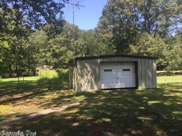 7714 Jay Lynn Ln., Pine Bluff, AR 71603 Photo 3