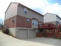 Home for sale: 2807 Coachlight Ln., Burlington, KY 41005