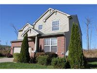 Home for sale: 20995 Marshview, Farmington Hills, MI 48335