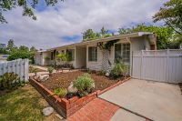 Home for sale: 1751 Tubbs St., Thousand Oaks, CA 91362