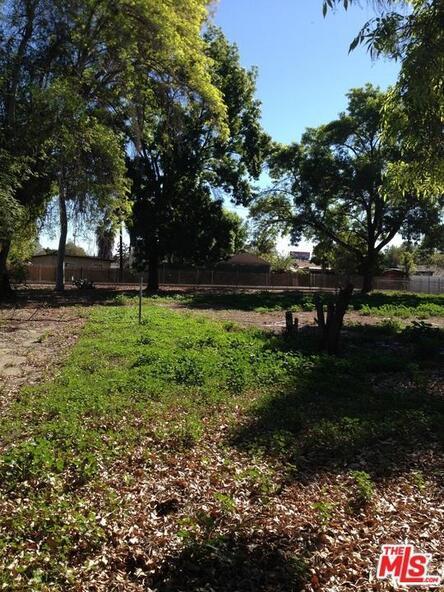 15577 Denley St., Hacienda Heights, CA 91745 Photo 2