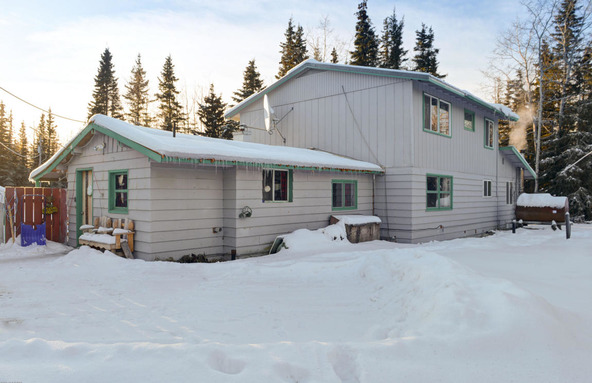 53022 Aurora Ave., Kasilof, AK 99610 Photo 33