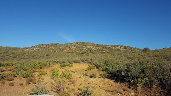 20 Freeport, Dewey, AZ 86327 Photo 104