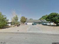 Home for sale: 159th E. St., Lancaster, CA 93535
