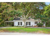 Home for sale: 2138 Mcclellan Pkwy, Sarasota, FL 34239