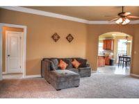 Home for sale: 548 Fox Cove, Haughton, LA 71037