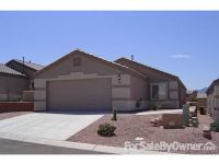 Home for sale: 4969 Catalina Ct., Cornville, AZ 86325