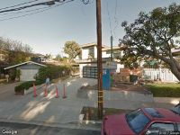 Home for sale: Pacific, Manhattan Beach, CA 90266