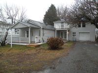 Home for sale: 4508 Hillside Dr., Louisville, KY 40216